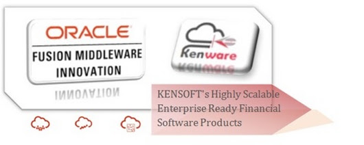 Ken-HFS | Kensoft's Home Finance Software