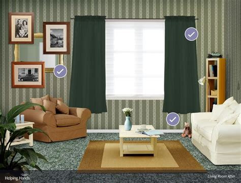 heres   create  dementia friendly home