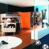 Kids' Room Decorating Ideas From Corazzin