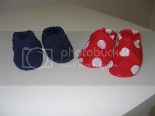 photo babyshoes2_zps410698c0.jpg