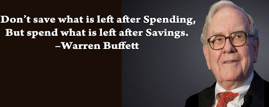 Warren Buffett Quotes | TheQuotes.Net - Motivational Quotes