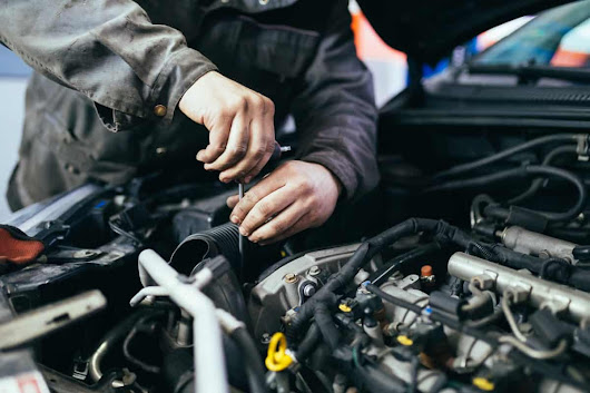 Can My Mechanic Be Liable if Faulty Repairs Caused My Collision? | Wagner & Wagner Attorneys at Law