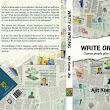 Write or Wrong: Games people play offline and online by Ajit Kumar Jha