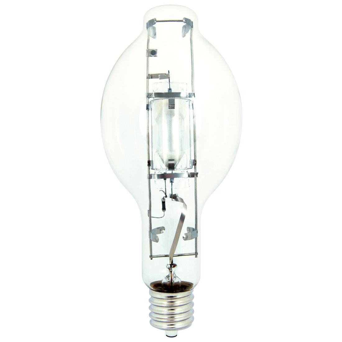 62 INFO 9 WATT LED BULB CIRCUIT DIAGRAM WITH VIDEO