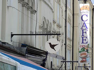 hummingbird bakery.jpg