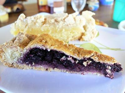 gâteau aux myrtilles.jpg