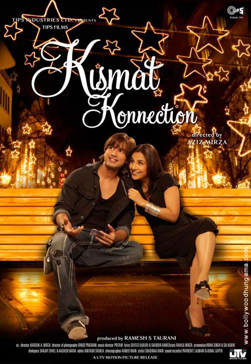 ((اجمل صور شاهيد كابور)) Kismatkonnection3