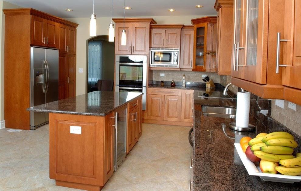 Kenrose Kitchen Cabinets Arthur Il Biodarale Kitchen Ideas
