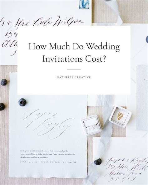 Best 25  Wedding cost breakdown ideas on Pinterest   How