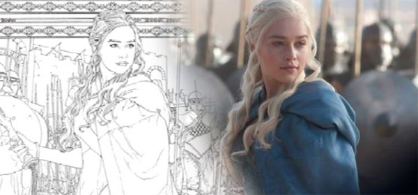 Game Of Thrones Italy New Post Has Been Published On