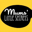 Spill Mum's BIGGEST secret.. To win her a RM30,000 kitchen makeover??