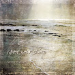 Upon Your Shore - By Teresa Thomas. Beautiful songs on faith and hope with a strong Messianic influence.