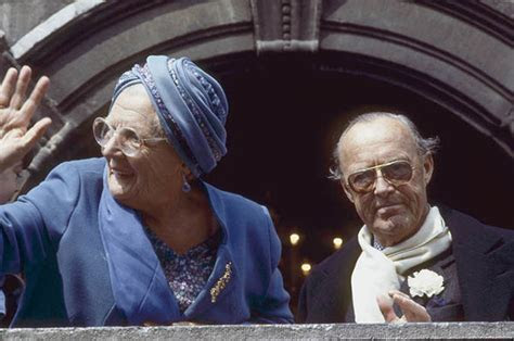 Queen and Prince Philip: Royal couples who have reached 70