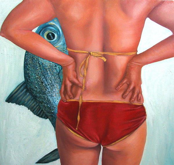 Fishbody