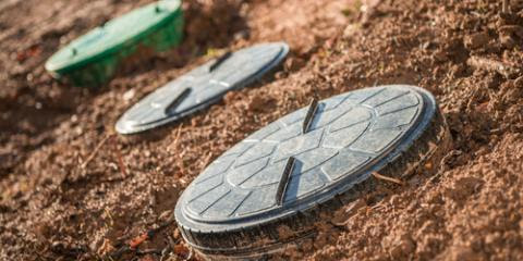 How Often You Should Clean Your Septic Tank? - A & J Nichols Septic Tank Co - Byhalia