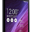 ASUS launches the ASUS MeMO Pad 8 ME181C in UAE. - TechPlugged
