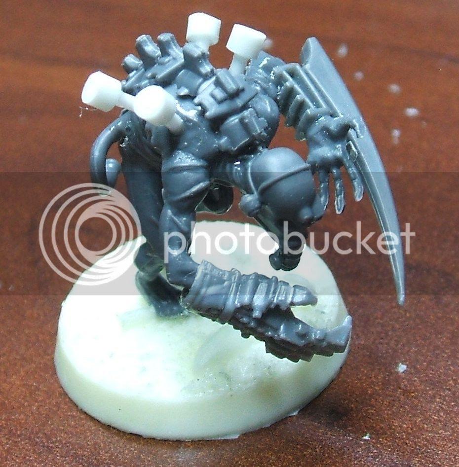 photo Mechanicum Mutant-07_zpskm4lszdw.jpg