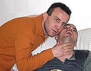 Pietro e Salvatore Crisafulli (dal web)