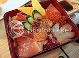 makanan terbaik di jepang