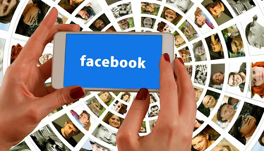 New and Free Way to Find Jobs on Facebook - Personal Finance News