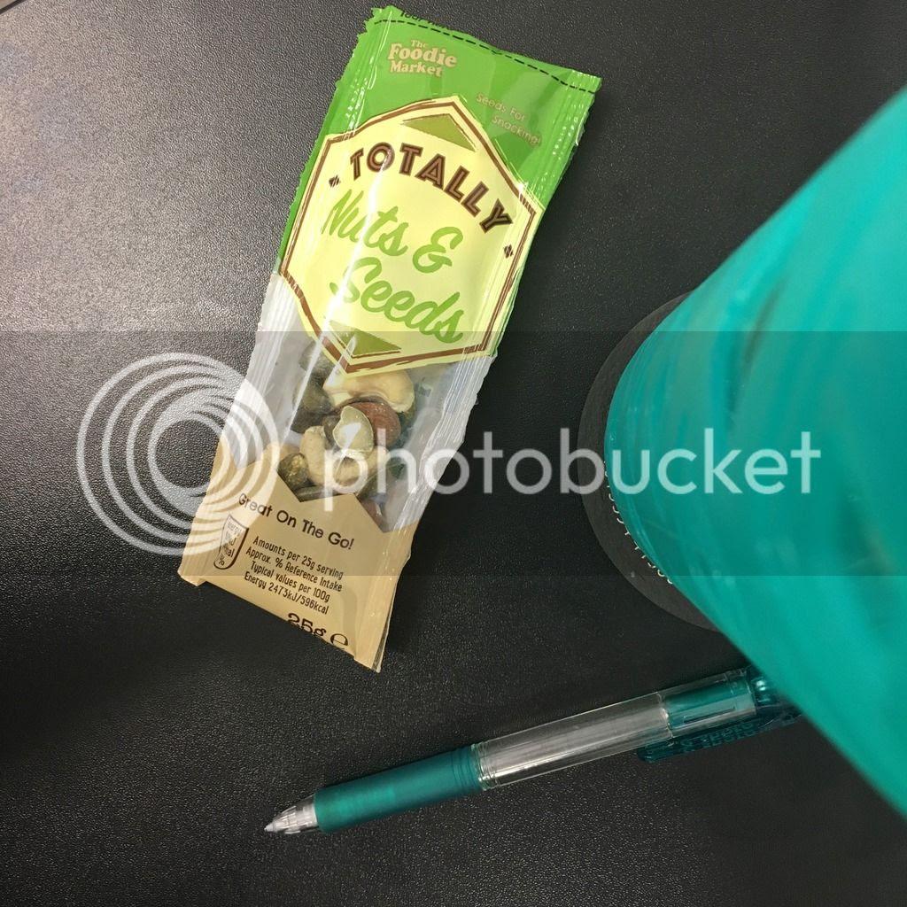 Lidl Aldi nuts & seeds packet snack photo FBFEFC21-2AD2-45F4-A721-47079BBE9946_zpslk4antpt.jpg