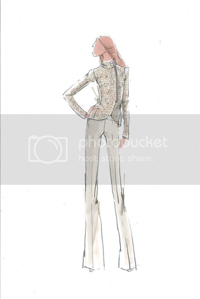 Scandal Series Olivia Pope Fashion Style photo the-limited-scandal-collection-olivia-pope-01_zps0eb40d6a.jpg