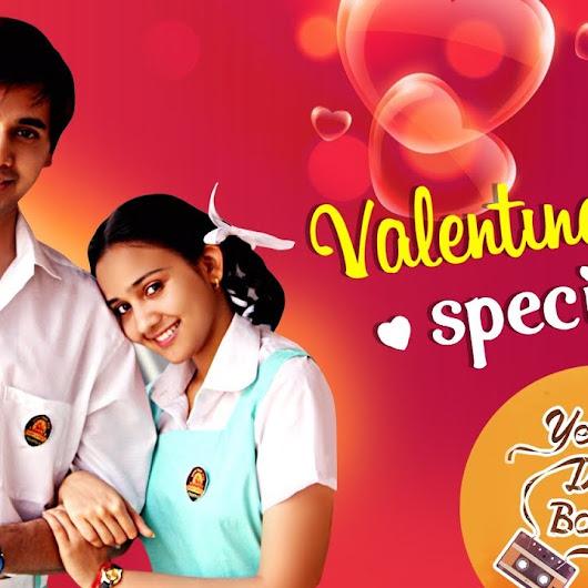 Naino Ki To Baat Song Download: Yeh Un Dinon Ki Baat Hai Daily Shows