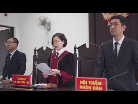 Video tuyên truyền thực hiện Nghĩa vụ Quân sự