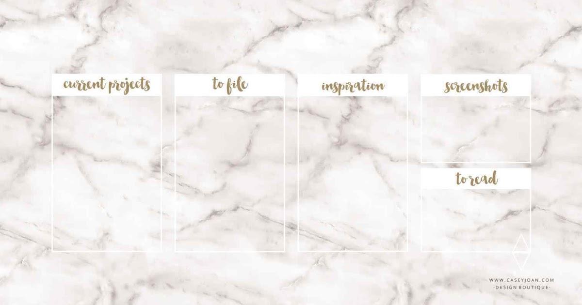 White Wallpaper Laptop Aesthetic White Wallpaper