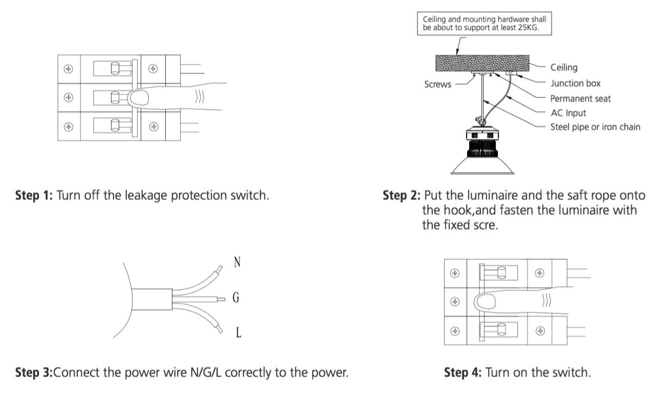 DIAGRAM] Wiring Diagram Starter 6500gp Generac FULL Version HD Quality 6500gp  Generac - ELECTRICALWIRINGTORONTO.AMICHEDIVIAGGIO.ITAmiche di viaggio . it
