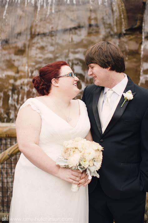 olivia   todd: a teton trek wedding.