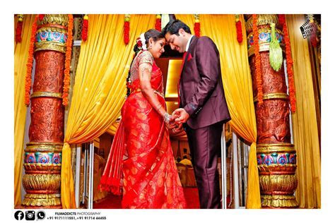 Best wedding photographers in tirunelveli,Best