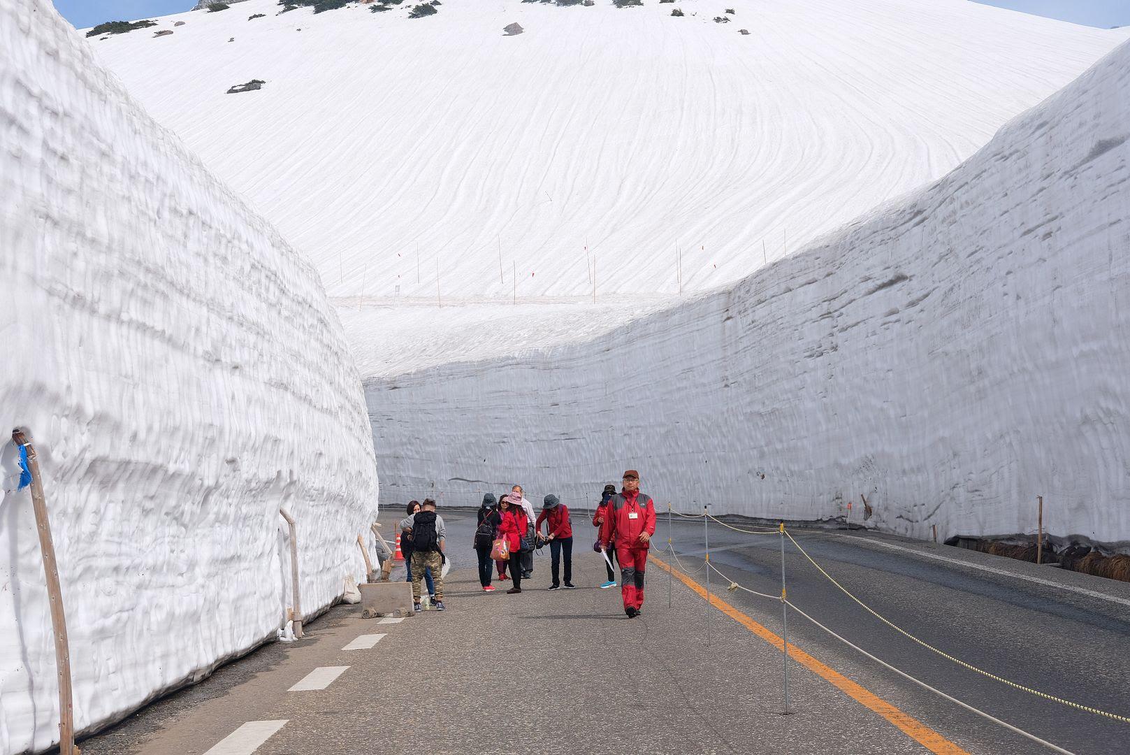 photo Snow Canyon Japan 4.jpg