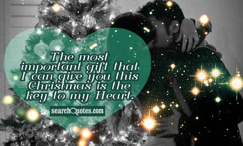 You Hold The Key To My Heart Quotes Quotations Sayings 2019