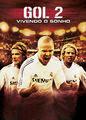 Gol 2: Vivendo o Sonho | filmes-netflix.blogspot.com
