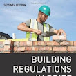 Building Regulations Books you should read before building anything