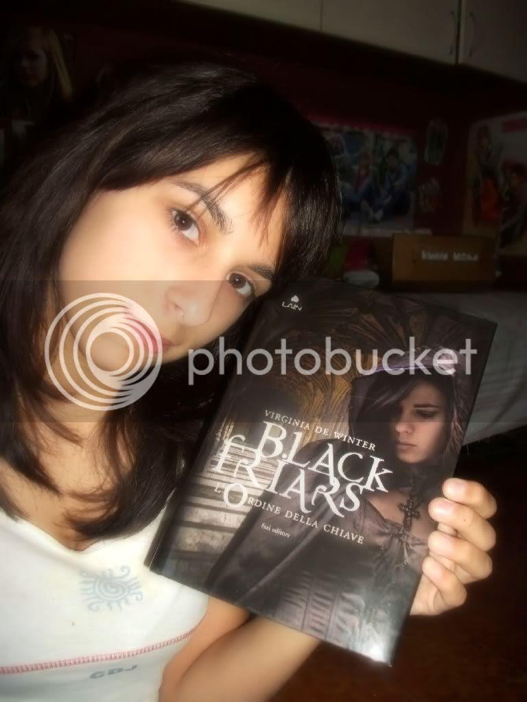 http://i1188.photobucket.com/albums/z411/IamBlissOkkei/Crazy%20for%20Black%20Friars/CrazyforBlackFriars7.jpg?t=1311799797