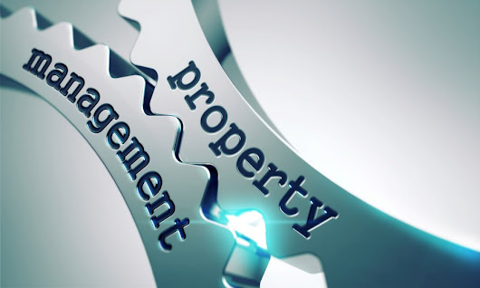 Property Personnel