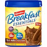 Carnation Breakfast Essentials Powder Drink Mix - 17.7oz