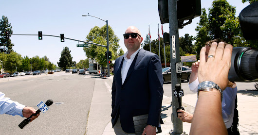 Andreessen Horowitz, Deal Maker to the Stars of Silicon Valley - NYTimes.com