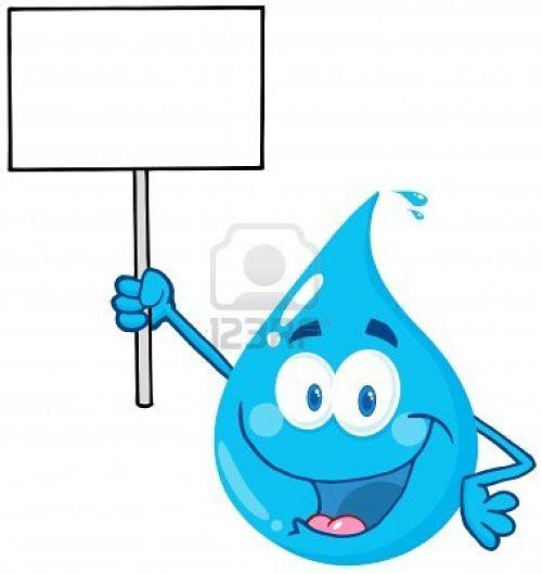 Imágenes De Agua Potable Imágenes