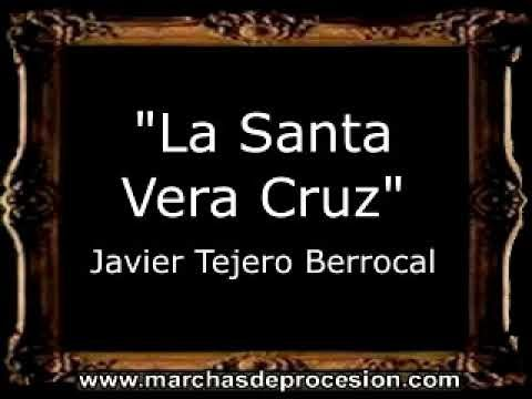 Javier Tejero Berrocal