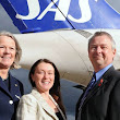 SAS expands with routes to Birmingham and Stavanger from Stockholm Arlanda |