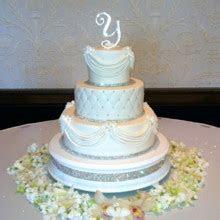 Sandy's Sweets   Wedding Cake   Tallahassee, FL   WeddingWire
