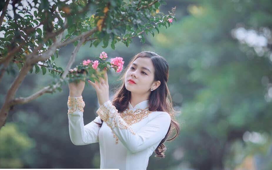 Whats App dp for girl 2019-19: Stylish, Attitude, Romantic ...