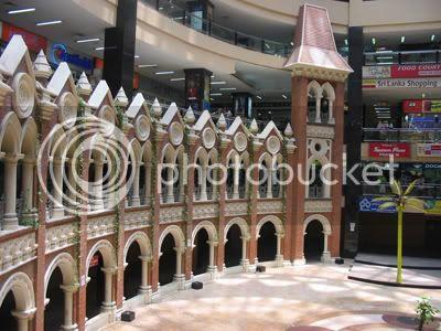 Spencers Chennai