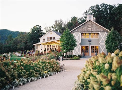 The Best Wedding Venues of 2017   Brides