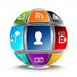 How Search & Social Will Hit The Fast Forward Button In 2013