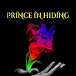 The Making of a Mage King: Prince in Hiding - Kindle edition by Anna L. Walls. Literature & Fiction Kindle eBooks @ Amazon.com.