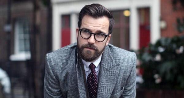 barba-de-homem-grande